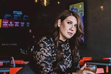 Natalia Lozano Featured on the Calexico Chronicle