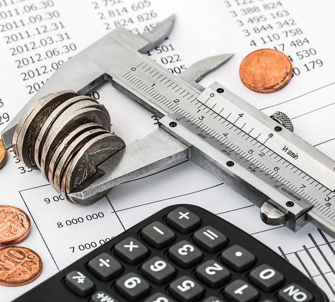 COVID Can't Keep Down Calexico's Financial Rebirth