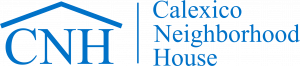 Calexico Neighborhood House Logo | Nonprofits