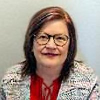 Betsy Lane, New Dean of Arts, Letters, and Learning Services at IVC