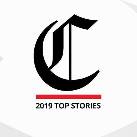 Calexico 2019 Top News Stories