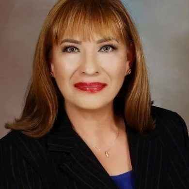Rosie Fernandez to Serve Probation, Community Service