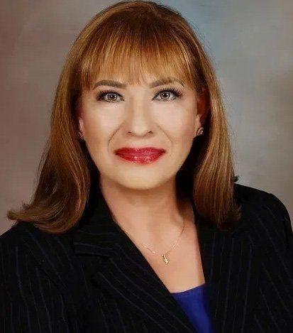 Rosie Fernandez to Serve Probation, Community Service