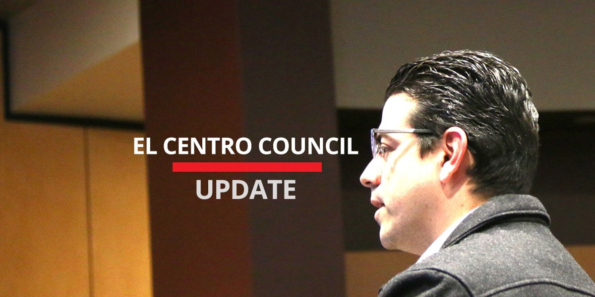 E.C. Council Sets $56 Million Budget for New Projects