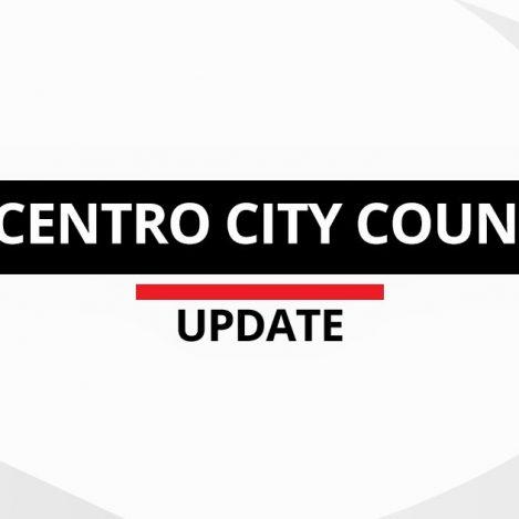 E.C. Council Allocates Block Grant Funds
