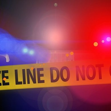 Toxicology in on Man Shot by ECPD, Not Released