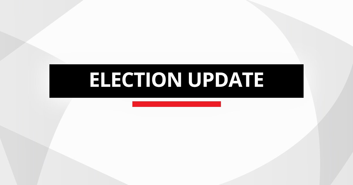 Vote Tally Lingers, Key IID Race Tightens