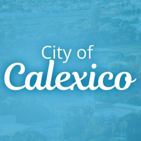 Calexico Employee Raises