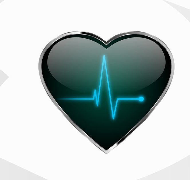 Pioneers Recognized for Cardiac Care