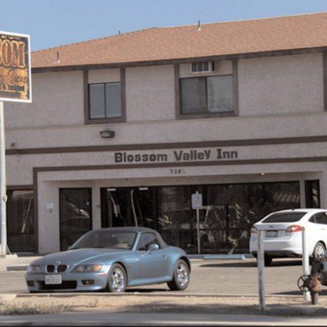 Complaint Against Blossom Valley Inn Unfounded