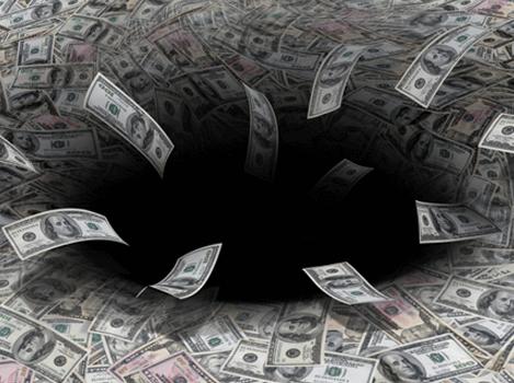 Calexico Could Lose Revenue Due to COVID