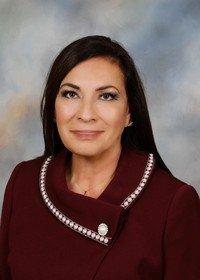 Fernandez To Take Helm as Mayor, Reisen to Assume Mayor Pro Tem