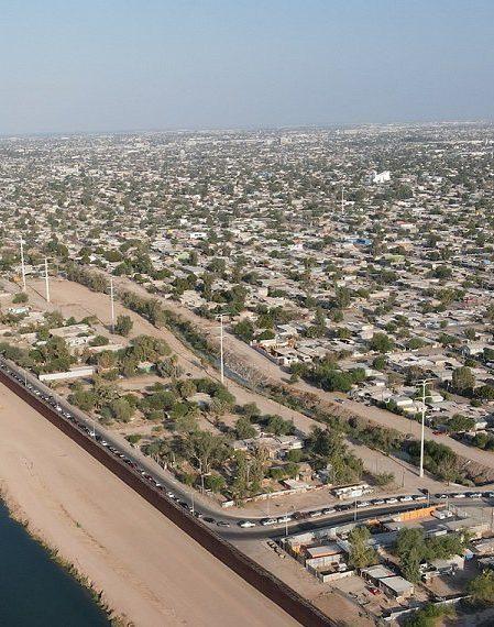 Border Wait Times Reach Eight Hours Under New Enforcement