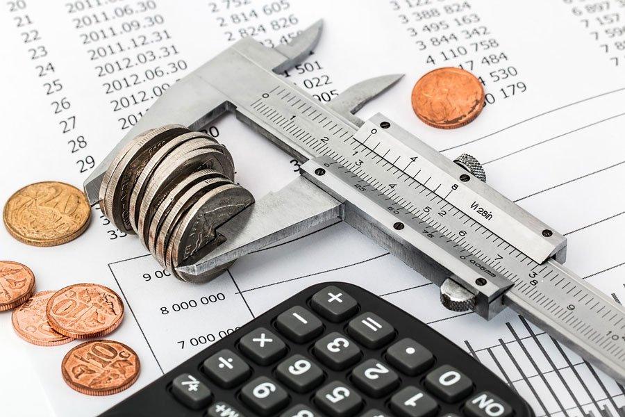 County Passes 'Hemorrhaging' Budget on Split Vote